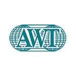 awt-logo-150