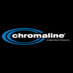 Капиллярные пленки Cromoline