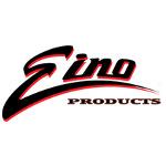 eino-logo_150