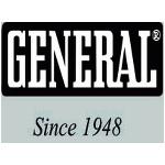 general-logo-150