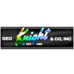 geoknight-logo-150