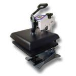 heat-press-gk_150