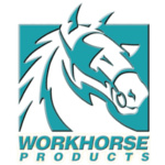 workhorse-logo-150