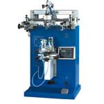 china-cylinder-press_150