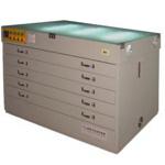 china-screen-dryer_150
