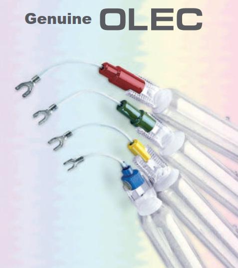 Лампы OLEC Spectramatch L1261, L1281, L902, L1280, L900, L1250, L1252, L1282