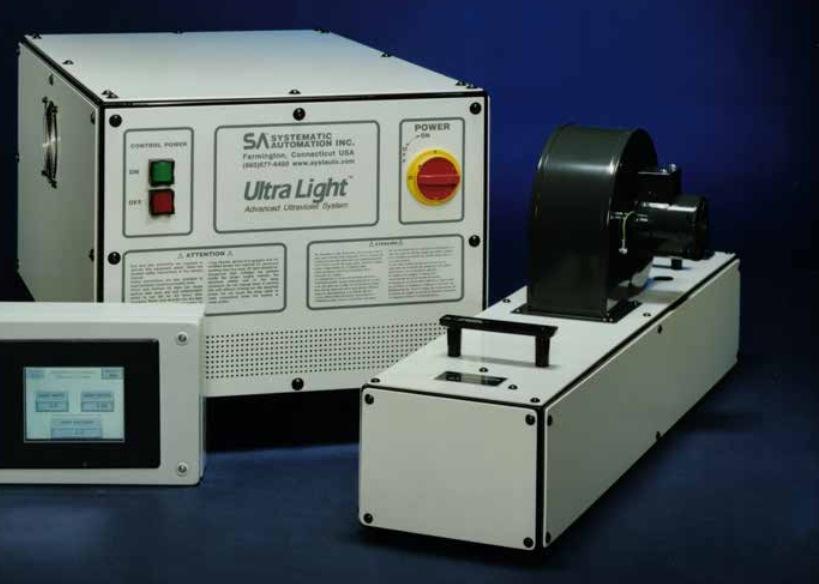 systauto-ultra-light-system-1