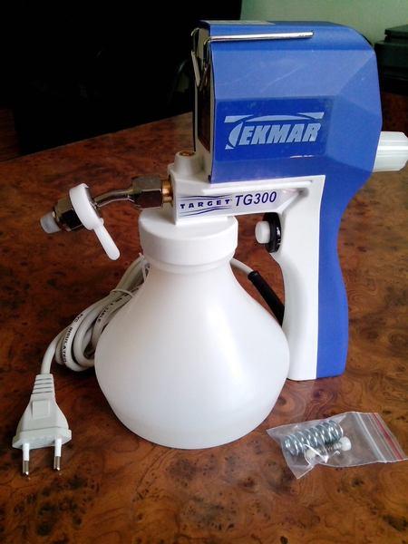 tekmar-tg300
