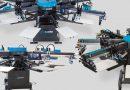 Автоматические станки для шелкографии на футболках Workhorse: Freedom, Cutlass и Sabre. Что выбрать из 6х8?