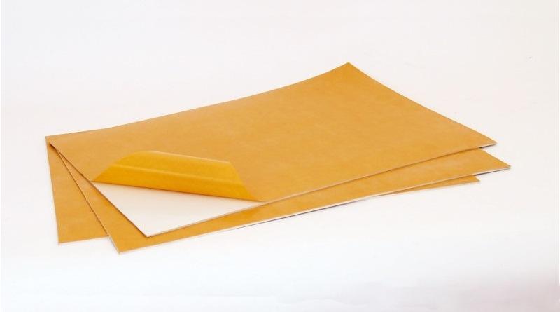Резина для столов карусельных станков термостойкая