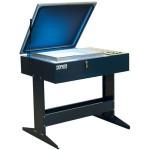 Экспозиционное устройство для трафаретной печати XPO2426