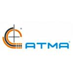 atma-logo-150
