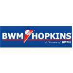 bwmhopkins-logo-150