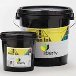 union-ink_150 текстильные краски.