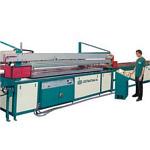 awt-glass-printing_150