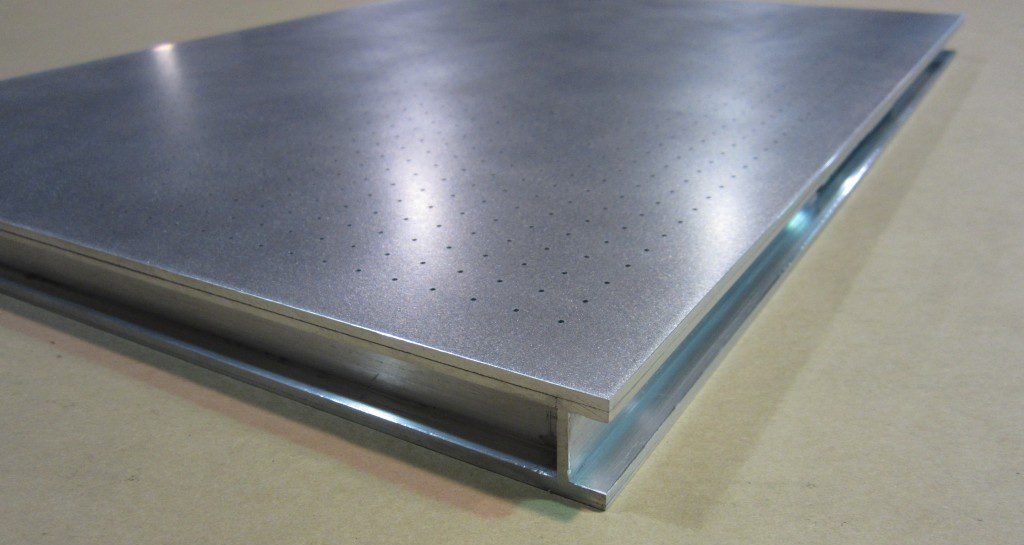 systauto-vacuum-table