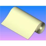 pallets-rubber_150