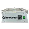 ranar-d1820-control-panel
