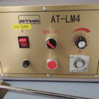 atma-at-s75m-at-lm4-07