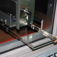 УФ сушилки ATMA кварцевое стекло